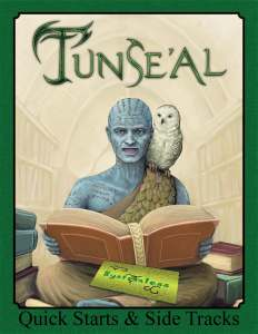 Tunseal QSST SL PDF Cover